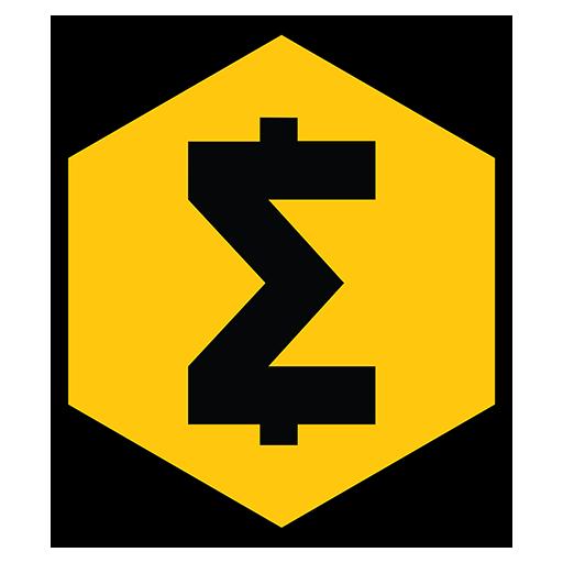 SmartCash Stats and Blockchain Statistics - GitHub